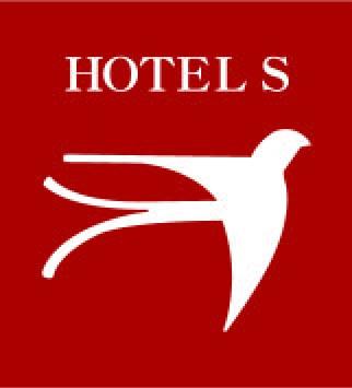 ホテル シエナ